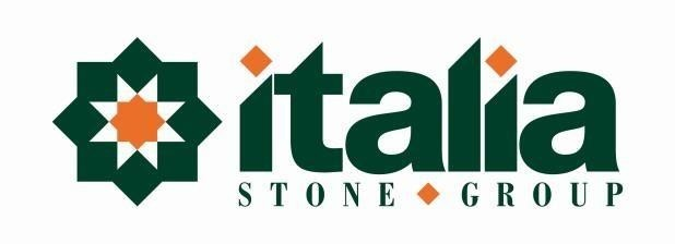 Italia Stone Group Logo