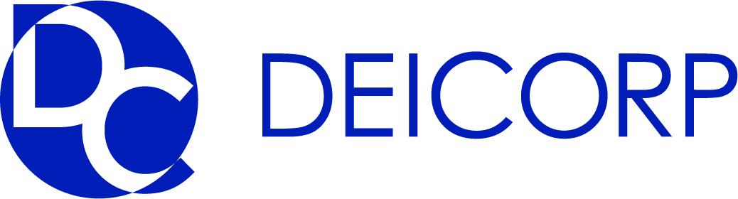 Deicorp Pty Ltd Logo
